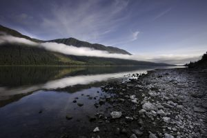 Loch Lochy
